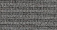 ▲FD51134 遮光2級 防炎 無地 グレー系
