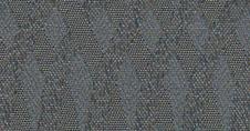 ▲FD51145 遮光2級 防炎 ブルーグレー系